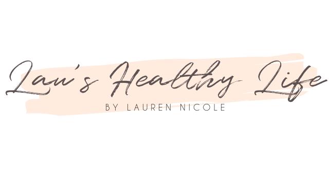 Lau's Healthy Life